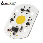 Lampy przemysłowe led o mocach 85-200Watt z diodami Cree CX