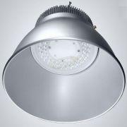 Energooszczędne lampy przemysłowe LED seria TL-HBCXA/B