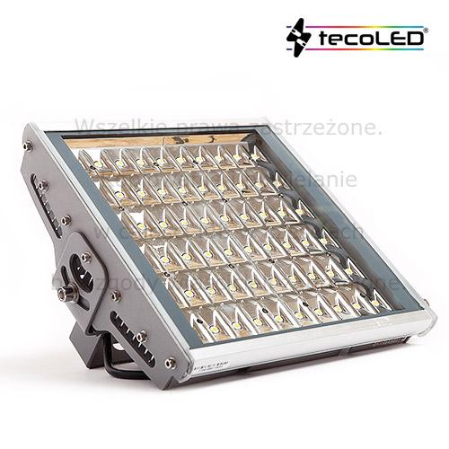 Naświetlacze przemysłowe LED seria TL-AFL