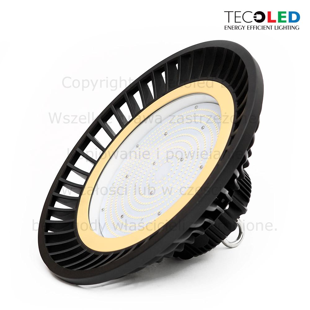Lampy Przemysłowe Led Ip65 Lampa Przemysłowa Led Z Diodami Smd
